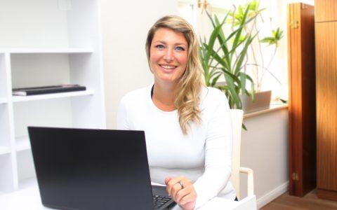Claudia Hantschel