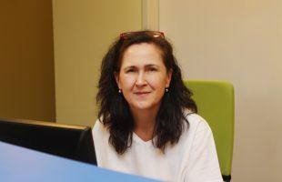 Ursula Althammer