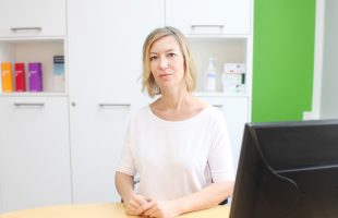Silke Klingner